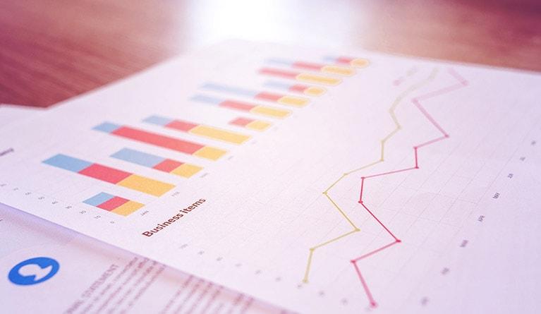 2 - Układ i elementy analizy sprawozdania finansowego - obrazek wprowadzający