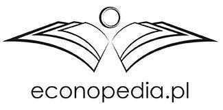 Logo Econopedia