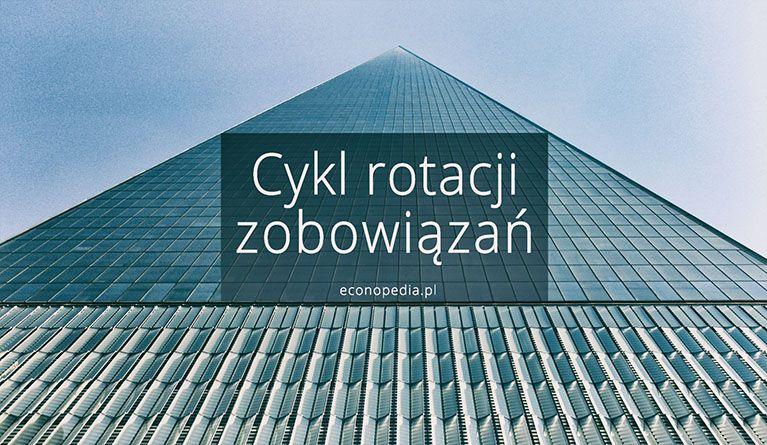 Cykl rotacji zobowiązań – obrazek wyróżniający do artykułu